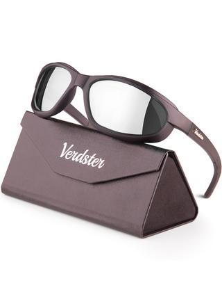 Verdster Airdam zrcadlové sportovní brýle