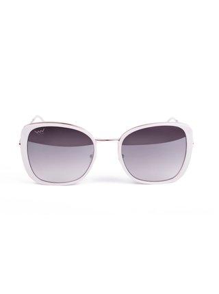 Vuch sluneční brýle Rooty