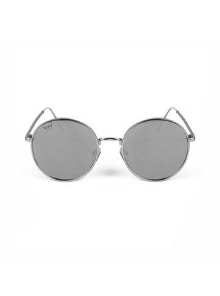 Vuch sluneční brýle Greys
