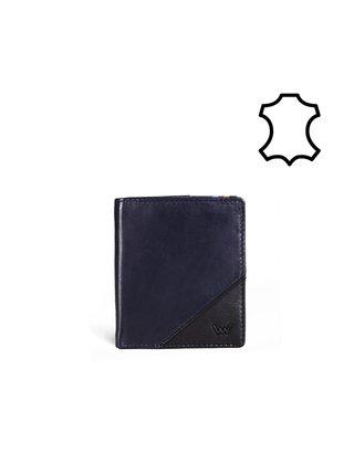 Vuch kožená peněženka Jameson