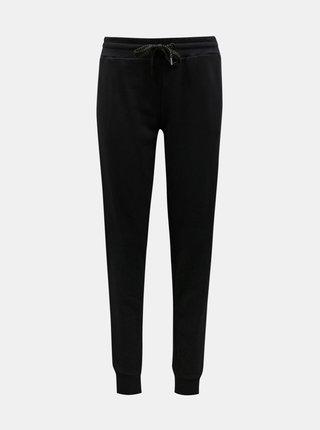 Pantaloni sport pentru femei ZOOT Baseline - negru