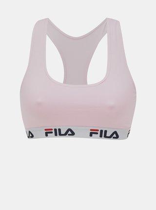 Sutiene pentru femei FILA - roz