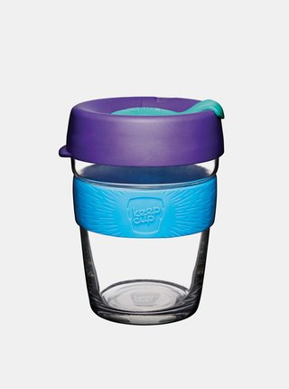 KeepCup - mov