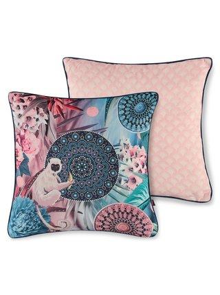 Home dekorativní polštář s výplní Hip Zoya 48x48