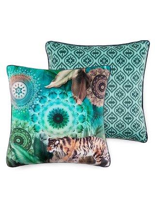 Home dekorativní polštář s výplní Hip Yukon 48x48