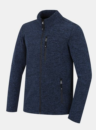Jachete si tricouri pentru barbati Hannah - albastru inchis