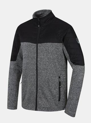 Jachete si tricouri pentru barbati Hannah - gri