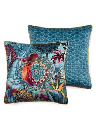 Home dekorativní polštář s výplní Hip Lovise 48x48