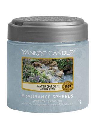 Yankee Candle voňavé perly Water Garden