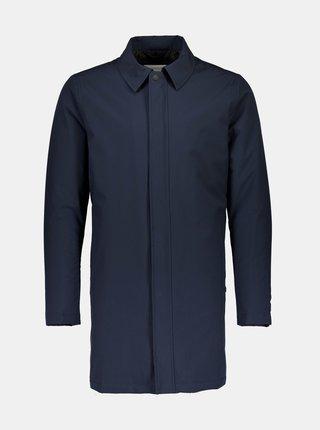 Paltoane pentru barbati Lindbergh - albastru inchis