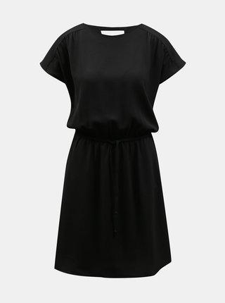 Rochii casual pentru femei VERO MODA - negru