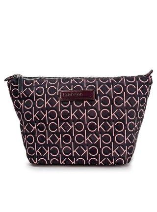 Calvin Klein kosmetická taška Washbag