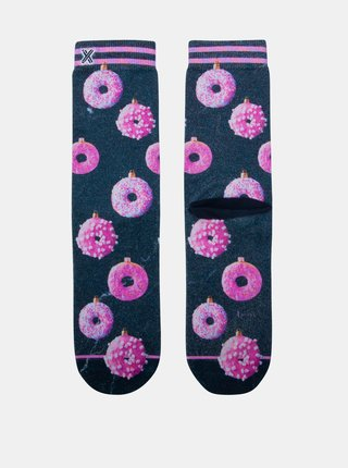 Sosete pentru femei XPOOOS  - roz