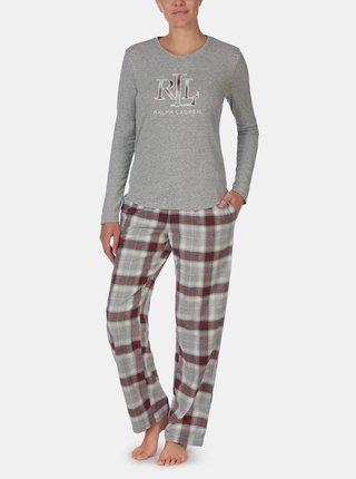 Pyžamká