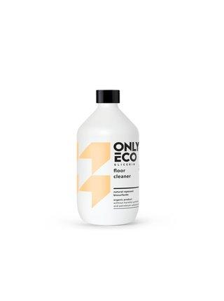 OnlyEco Čistič na podlahy (500 ml)