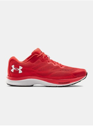 Boty Under Armour UA Charged Bandit 6