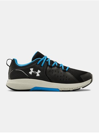 Boty Under Armour UA Charged Commit TR 2-BLK
