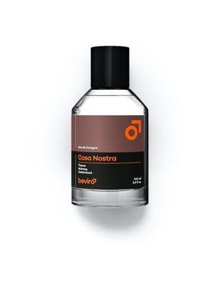 Beviro Kolínská voda Cosa Nostra - 100 ml