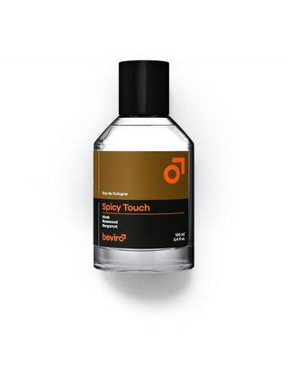 Beviro Kolínská voda Spicy Touch - 1 ml tester