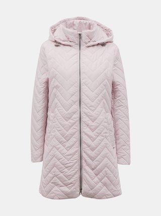 Paltoane  pentru femei ZOOT Baseline - roz