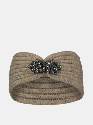Čiapky, čelenky, klobúky