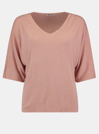 Topuri pentru femei Hailys - roz