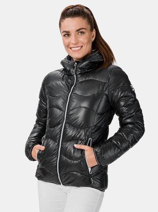 Černá dámská zimní bunda SAM 73