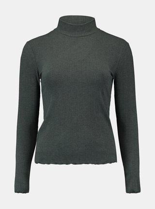 Bluze pentru femei Hailys - gri