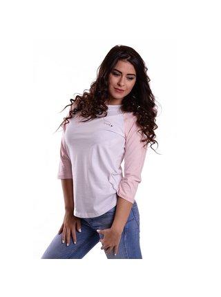 Vuch tričko Nadia Light