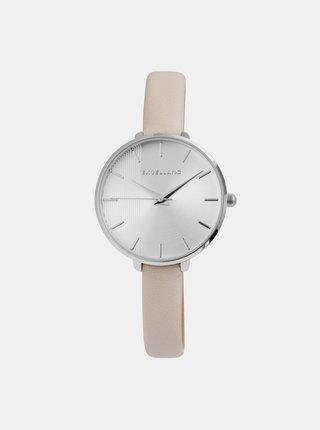 Ceasuri pentru femei Excellanc - bej