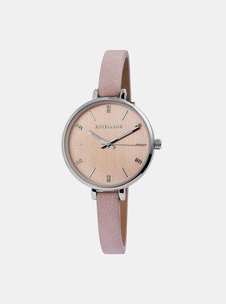 Ceasuri pentru femei Excellanc - roz
