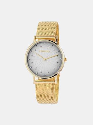 Ceasuri pentru femei Excellanc - auriu