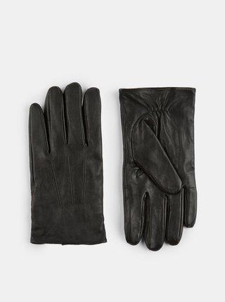 Čiapky, šály, rukavice