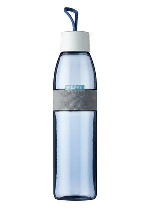 Mepal Lahev Ellipse Nordic Denim 700 ml