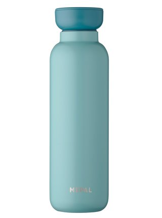 Mepal Termo lahev Ellipse Nordic Green 500 ml