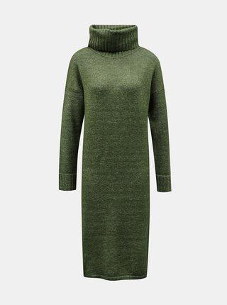 Spoločenské šaty pre ženy VERO MODA - zelená