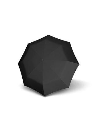 Doppler Magic XM Business luxusní pánský plně automatický deštník - Černá