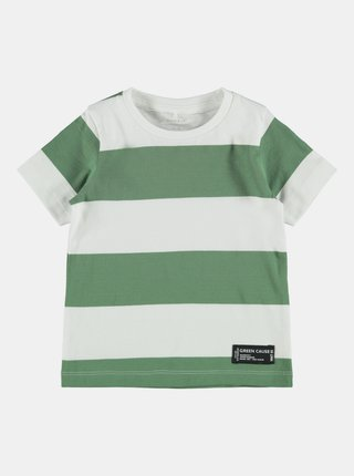 Name it - verde