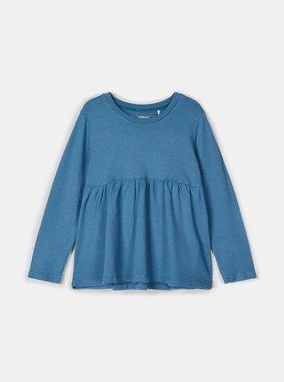 Name it - albastru