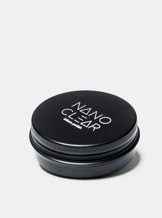 Leštící pasta na hodinky a šperky NANO CLEAR Micro polish 30 ml