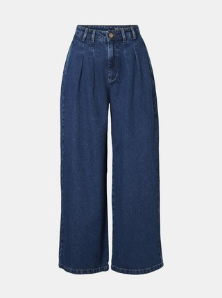 Flared, Bootcut