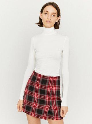 Bluze pentru femei TALLY WEiJL - alb
