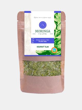 Bylinná směs Moringa Herb & Me - Houpavý tlak (30 g)