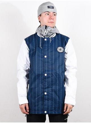 Dc DCLA DRESS BLUES LOGO PIN