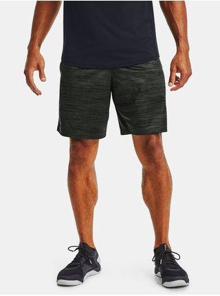 Kraťasy Under Armour MK-1 Twist Shorts