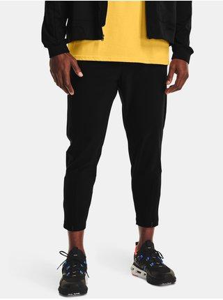 Kalhoty Under Armour UNDRTD WOVEN CROP PANT