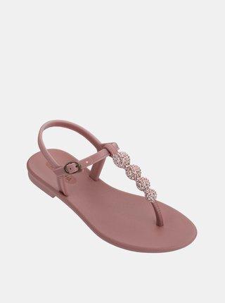 Sandále pre ženy Grendha