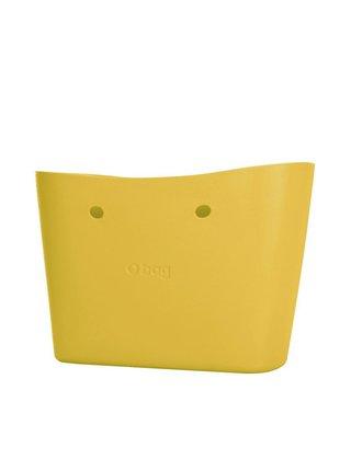 O bag žluté tělo Urban Ginestra