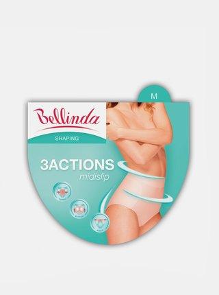 Tělové stahovací kalhotky Bellinda 3Actions