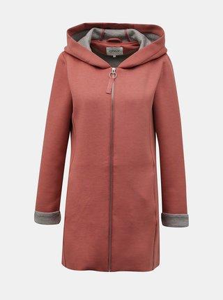Trenčkoty a ľahké kabáty